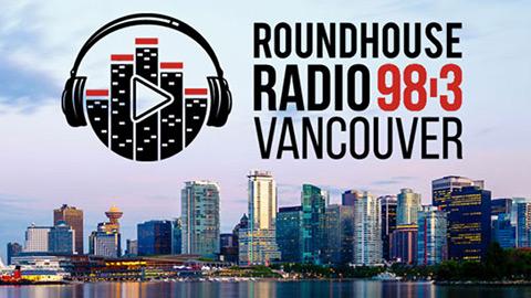 Roundhouser Radio 98.3